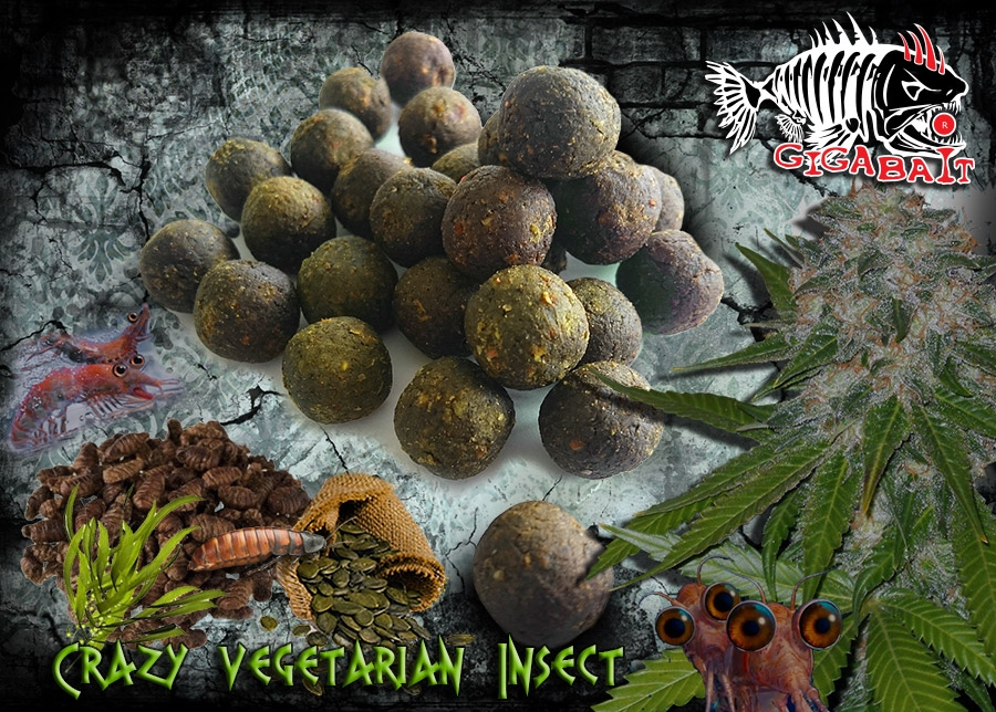 Crazy_Vegetarian_Insect_Giga_Bait_Boilie