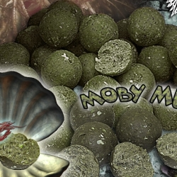 Moby_Mussel_Giga-Bait_Boilie